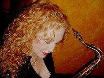 Debbie Pierce Band