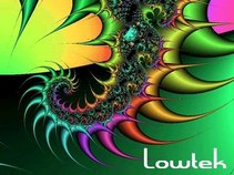 Lowtek