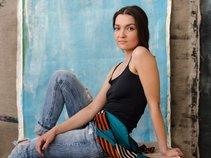 Anna Dammer