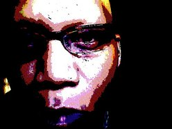Image for Devon A.K.A. Mr.Metro