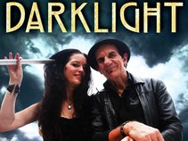 Rob Yeatman and DarkLight