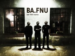 Image for ba.fnu