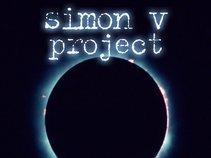 simon v project
