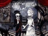 Image for Chiodos