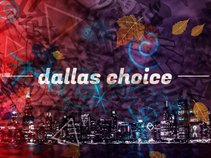 Dallas Choice