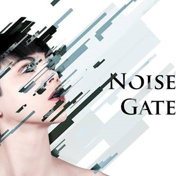 E P R  Paradox by Noise Gate | ReverbNation