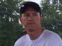 Jesse Hendricks