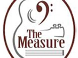 Image for The Measure