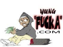 F.A.N AKA YUNG FUCKA of da $outhWe$t Committee
