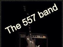 557 band