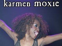 Karmen Moxie