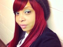 Sunshine Red
