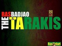 The Tarakis