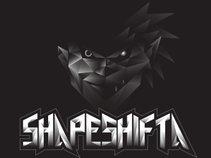 Shapeshifta