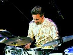 Robert Castelli Boom Quartet
