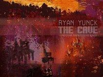 Ryan Yunck