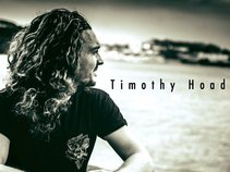 Timothy Hoad