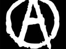 Last Anarchy Jokes
