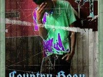 Countrybooy