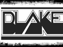 Image for BLAKE