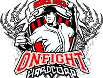 ONFIGHT
