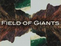 Field of Giants
