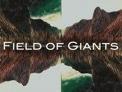 Field of Giants
