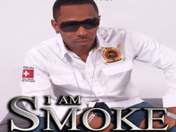 Image for SMOKE (IAMSMOKE.NING.COM)