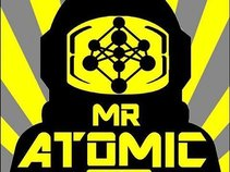 Mr. Atomic