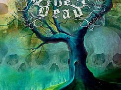 Image for devour the dead