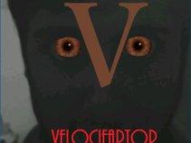 Velocifaptor