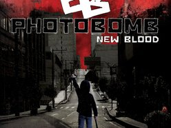 Image for Photobomb