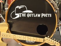 The Outlaw Poets Band