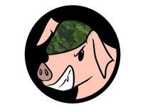 Almighty War-Pig