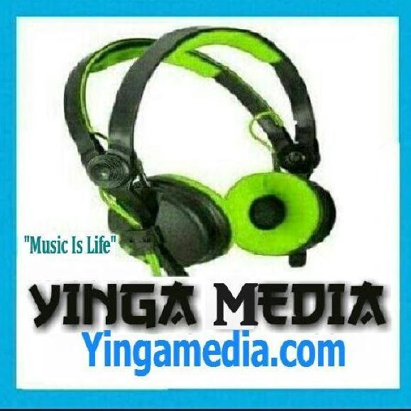 Chris Brown and Rihanna – Put It Up by yinga boy | ReverbNation