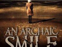 An Archaic Smile