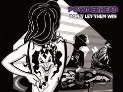 Image for Powderhead