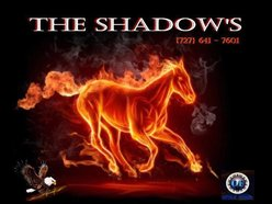 Image for The Shadow's / OFCO Studio