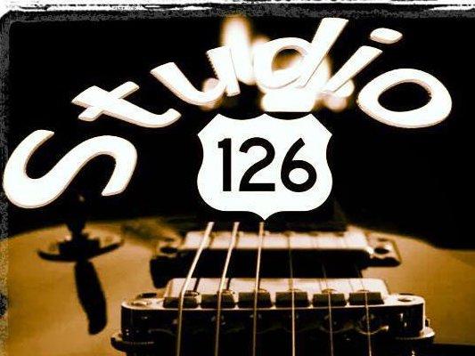 Image for Studio 126