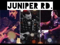Juniper Rd.