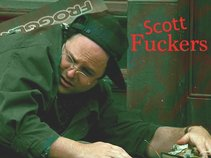 scott fu*kers
