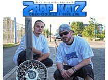 2 Rap Katz
