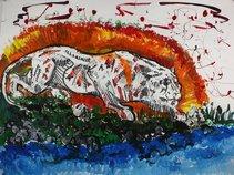 Tigers, Vikings, and Jaguars