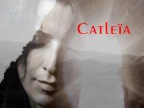 Catleïa
