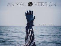 Animal Version