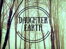 Daughter Earth