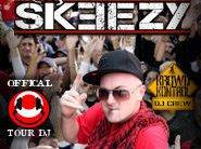 Image for DJ Skee