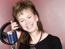 Pauline King Music
