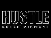 Hustle Entertainment