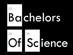 Image for Bachelors Of Science